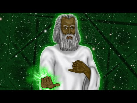 Archangel Micha'el - Melchizedek and the Order of High Priests
