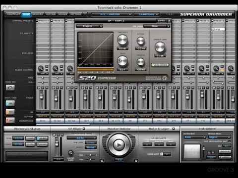 Sonalksis All Plugins Bundle VST Free Download