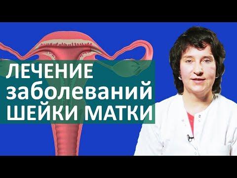 Гинекология - цены в Москве