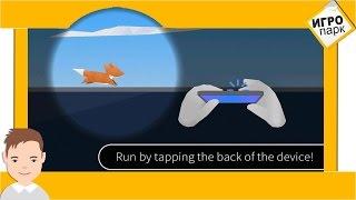 ИгроПарк: ТОП-5 случайных игр на Андроид