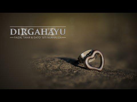 Video OST Lara Aishah - Dirgahayu