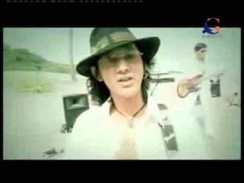 Download lagu baru Stinky - Cintailah Istanaku Official video clip Mp3 terbaik