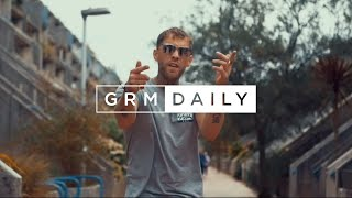 Kris Kiss - Light It Up [Music Video] | GRM Daily