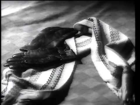 Jab Pyar Kisise Hota Hai 1961 Dev Anand,Asha Parekh Musical Hit