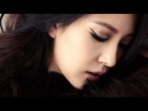 [SONGS DL] BoA (보아) - Only One (7th Album) FULL