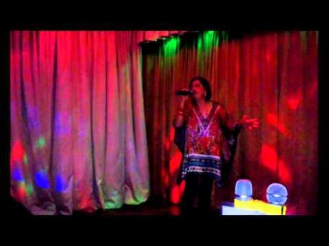 Options Karaoke   Rua da saude , 160  Jundiai SP