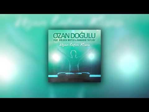 Ozan Doğulu Ft. Gülden Mutlu & Bahadır Tatlıöz - Uzun Lafın Kısası (Dj Eyüp Remix)