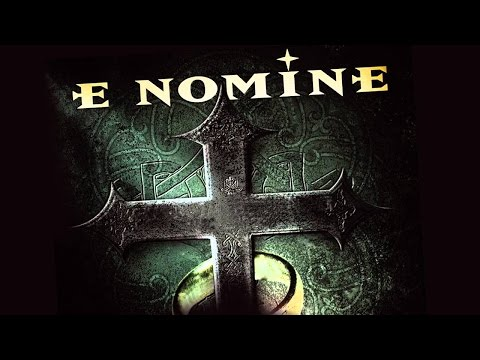 Best E Nomine Songs of 1999 - 2005 / HQ