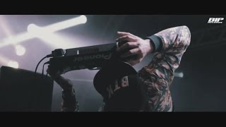 Baixar Billy The Kit – Sleep Alone (Official Music Video) (HD) (HQ)