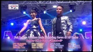 Download Mp3 Tasya Feat Bobby - Kembali