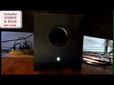 regular speakers vs studio monitors youtube. Black Bedroom Furniture Sets. Home Design Ideas
