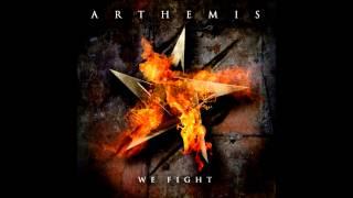 Arthemis - Still Awake