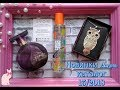 Заказ Avon каталог 13/2018 новинки матовой помады ЭЙВОН, безсульфатный шампунь эйвон