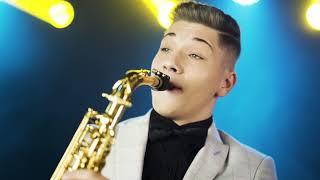 Descarca Cotoi Mario-Andreas - Multumesc iubita mama (Cover Mirabela Dauer)