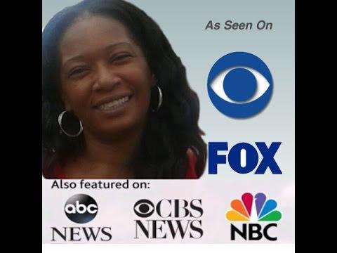 Secret Way To Get Seen on FOX ABC NBC CBS