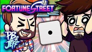 FINALE! - Fortune Street | Wii (Part 8)