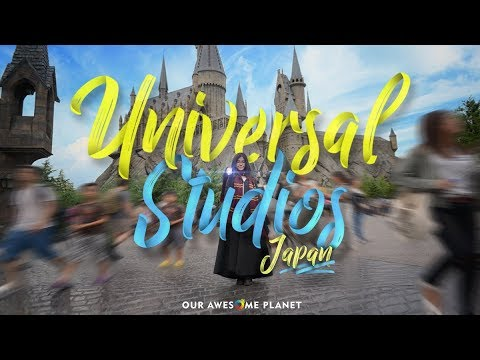 universal-studios-japan-guide,-hacks-and-top-tips