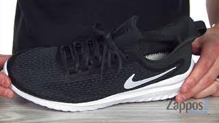 nuevo estilo proporcionar un montón de una gran variedad de modelos Nike Renew Rival SKU: 9037869 - YouTube