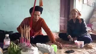 Then Nhot Lộc Bình Lạng Sơn