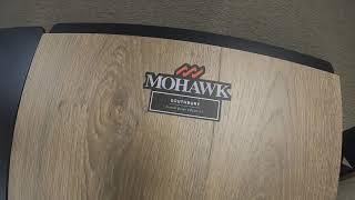 Mohawk Laminate Southbury Coll…