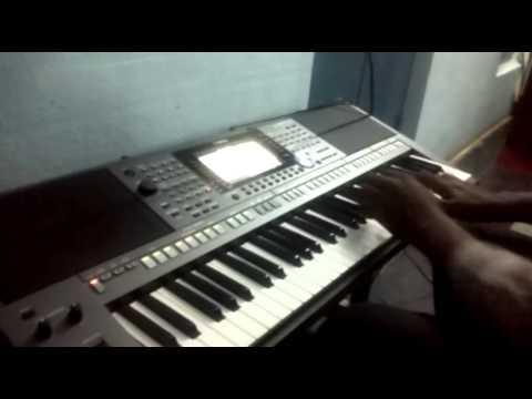 Image Result For Free Download Style Keyboard Yamaha Koplo