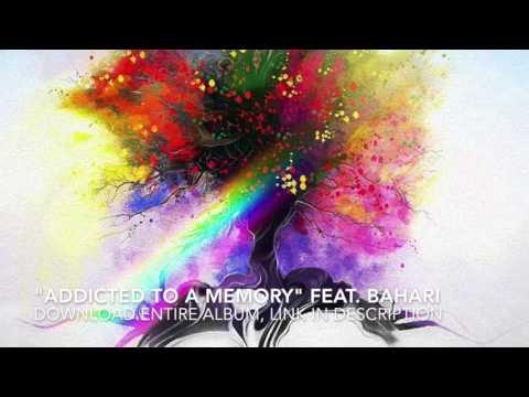 "Zedd - ""Addicted To A Memory"" Feat. Bahari | FREE MP3 DOWNLOAD 320KB"