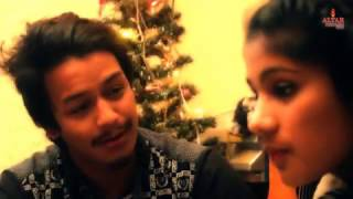 Cover Video: Tenu Itna Pyar kara(Movie:AIRLIFT)