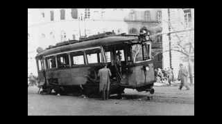 1956. november 1.  Szabad Európa Rádió  hírek