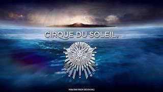Cirque du Soleil - Amaluna 2018