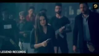 Mera Suit Patiala FULL SONG   The Wakhra Swag SANDHU Music Latest Punjabi Song 2019