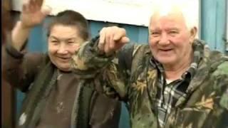 «Бедные родственники» звезд. Сестры Кадышевой