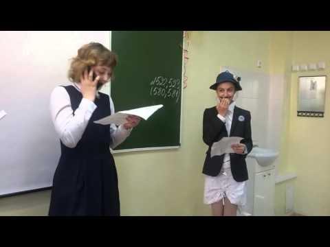 Юмористический рассказ (Тип) Евгений Дмитриев