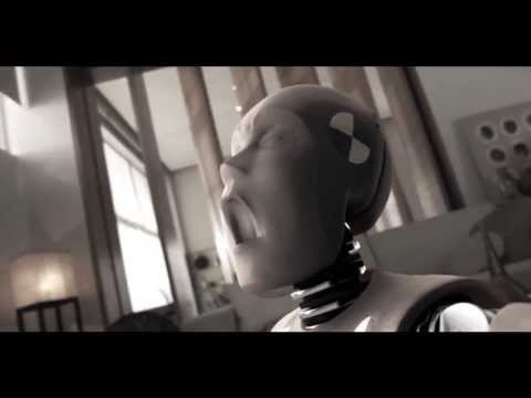 CGI VFX Animated Shorts - The Dummies by ArtWareCorp