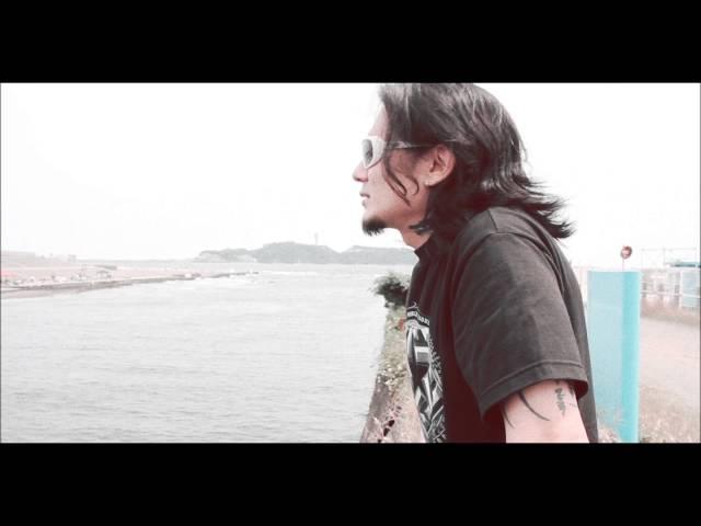 HeavensDust - Distressed ft Motion Man and KAI_SHiNE (Re:TREAT Mix)