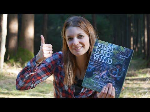 Ein Einblick in mein Buch- endlich ist es da! ???????? +Auslosung der Gewinner