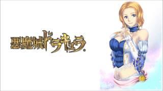 Pachislot Akumajō Dracula - Trezire de Spirit ~Big Bonus~ (EXTENDED)