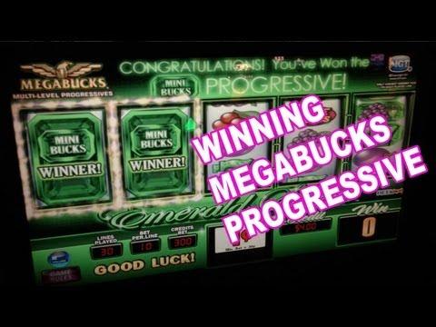 Video Slot machines free play slots for fun