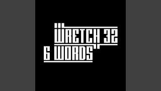 6 Words (Nora En Pure Remix)