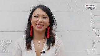 Kristy Yang Wikivisually