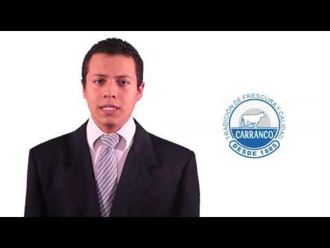 Cristian de Jesús Ponce Rodríguez Video Curriculum en Español.mov