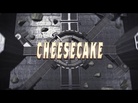 Cheesecake Halo: Reach Montage 3 - Edited By DoubleAA