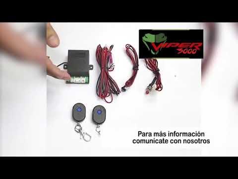 Download Dispositivo Transceiver