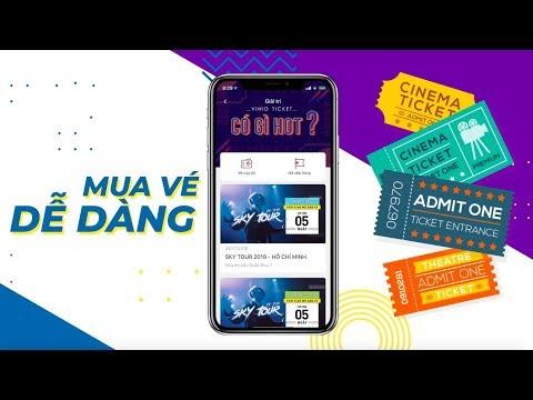 VinID - Apps on Google Play