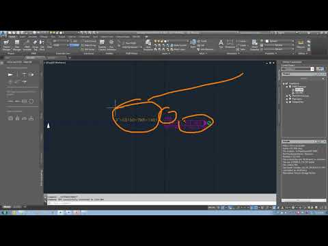Introduction to the AutoCAD Plant 3D Toolset