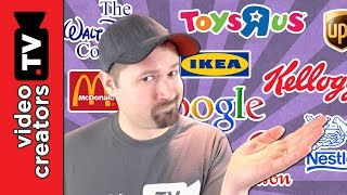 Brands vs. Creators. Who Misunderstands the other More?