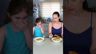 That's what a tricky girl #shorts The Best of Tiktok video by Tiktoriki