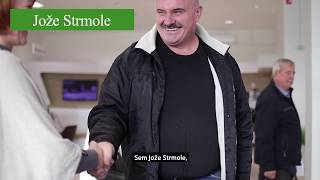 Avtohiša Pan Jan         Izjava stranke         Sodelovanje in servis