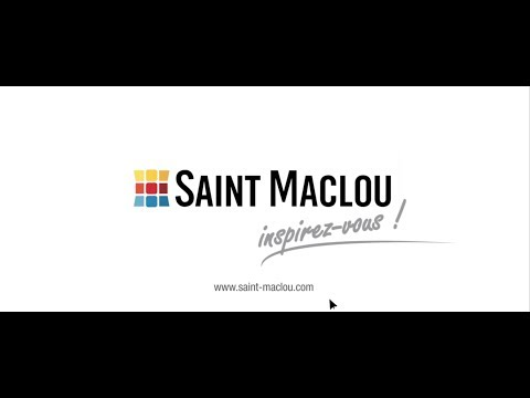 Spot TV St Maclou par l'agence de Publicité BIG Success