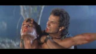 BEST FIGHT SCENE OF ALL TIME PATRICK SWAYZE MEMORIAL