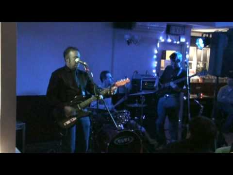 bo diddley cover 'i can tell mp3